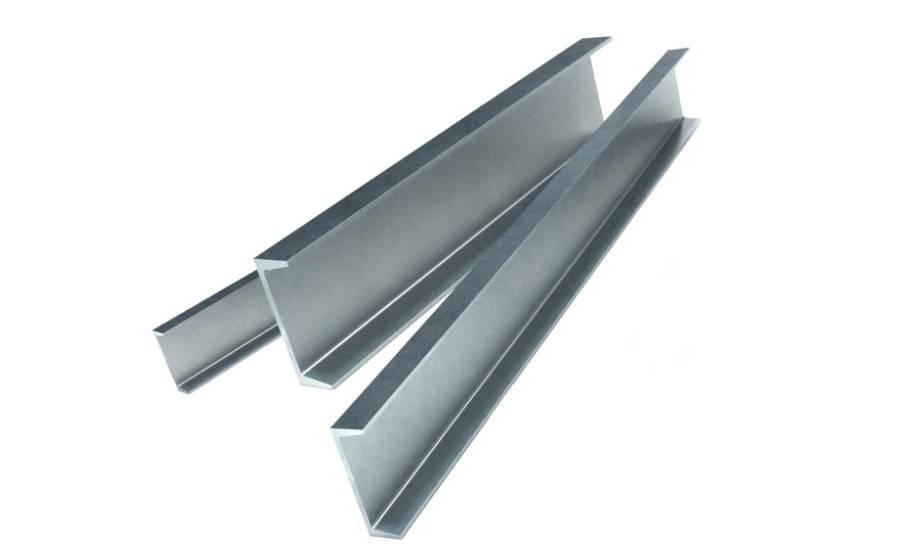 Швелер 20*20 мм, SSS | 544x897